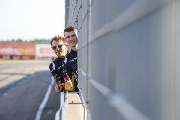 Brink Motorsport